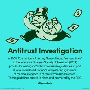 17_antitrust316x316_2x