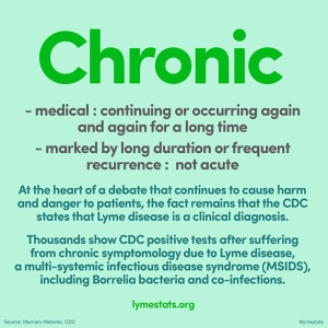 55_chronic316x316_2x
